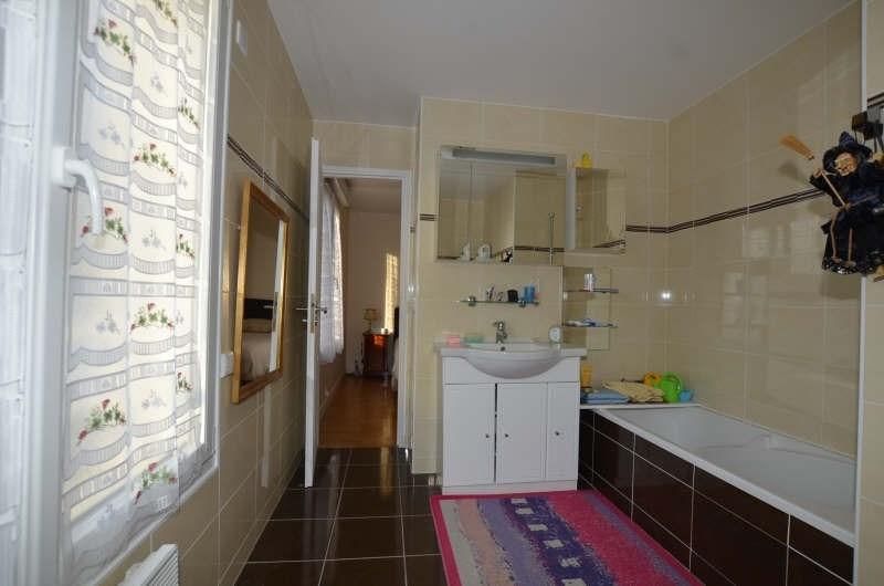 Revenda casa Fontenay le fleury 550000€ - Fotografia 8