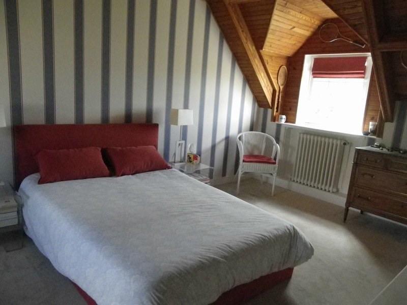 Venta  casa Les moitiers d'allonne 328500€ - Fotografía 12