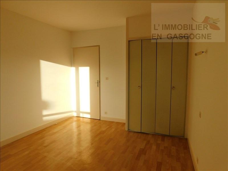 Verhuren  appartement Auch 540€ CC - Foto 9