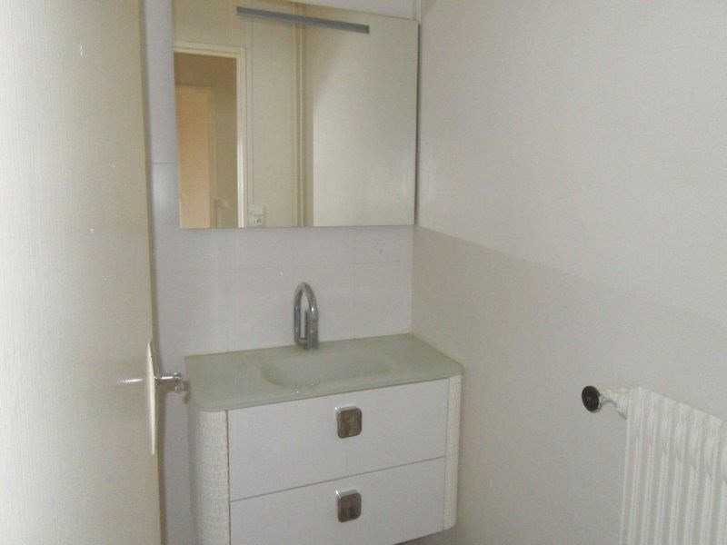 Location appartement Troyes 499€ CC - Photo 4