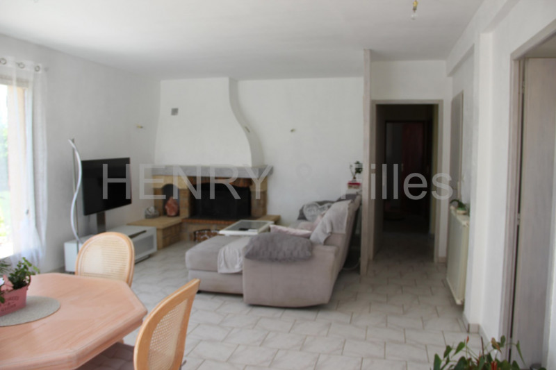 Sale house / villa Samatan 8 min 253000€ - Picture 3
