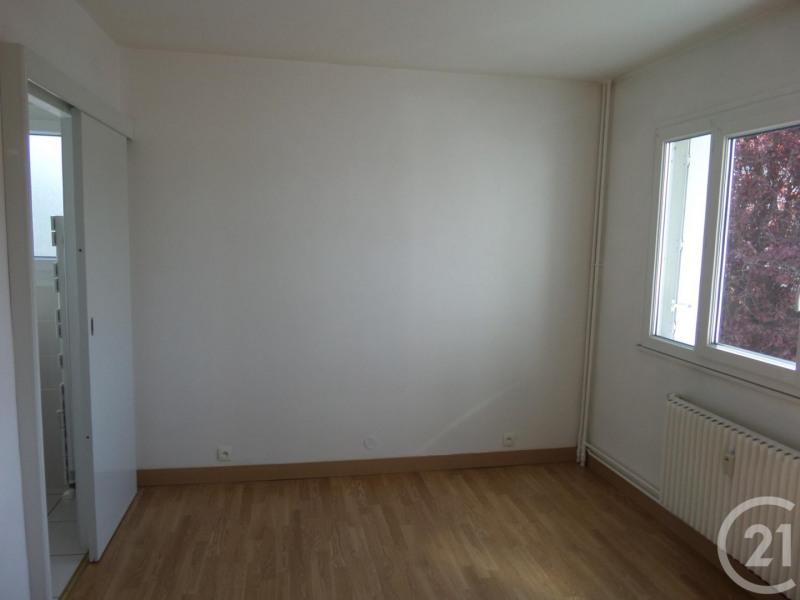 Affitto appartamento Caen 555€ CC - Fotografia 6