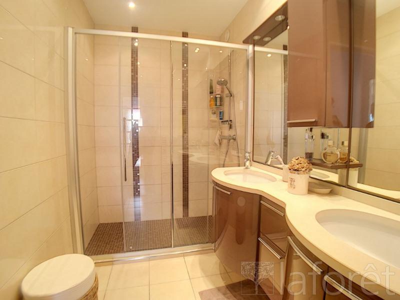 Vente appartement Beausoleil 799000€ - Photo 8