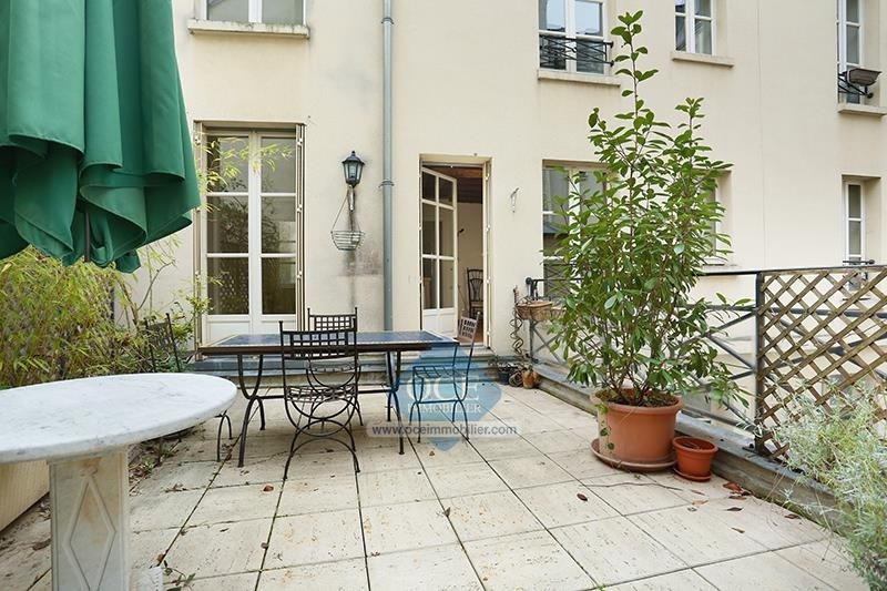 Vente de prestige appartement Paris 5ème 995 000€ - Photo 9