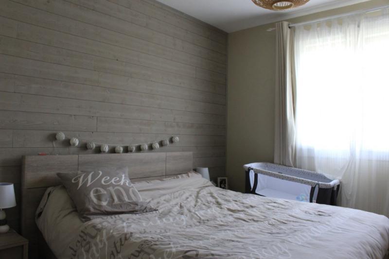 Sale house / villa Lescar 213500€ - Picture 5