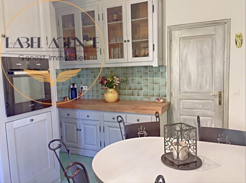 Deluxe sale house / villa La garde freinet 1207500€ - Picture 18