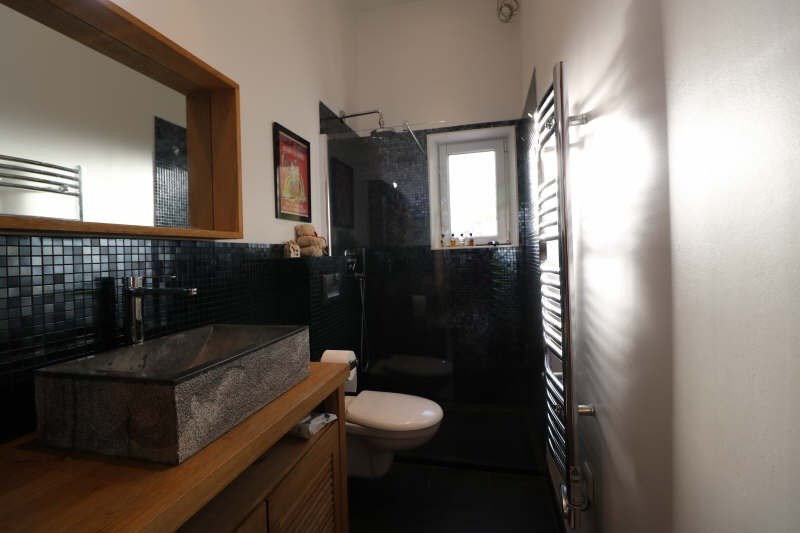 Vente appartement Cannes 244400€ - Photo 4