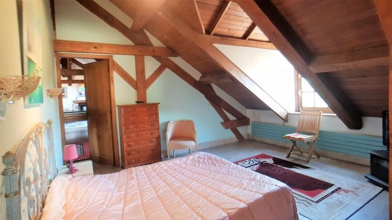 Deluxe sale house / villa Le plessis trevise 1340000€ - Picture 11