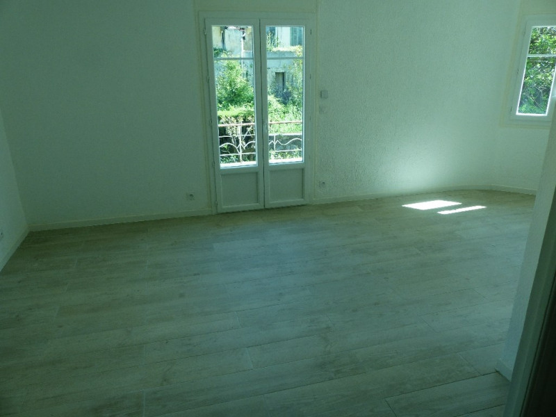 Vente appartement Vence 129 900€ - Photo 2