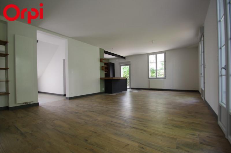 Vente de prestige maison / villa La rochelle 863500€ - Photo 5