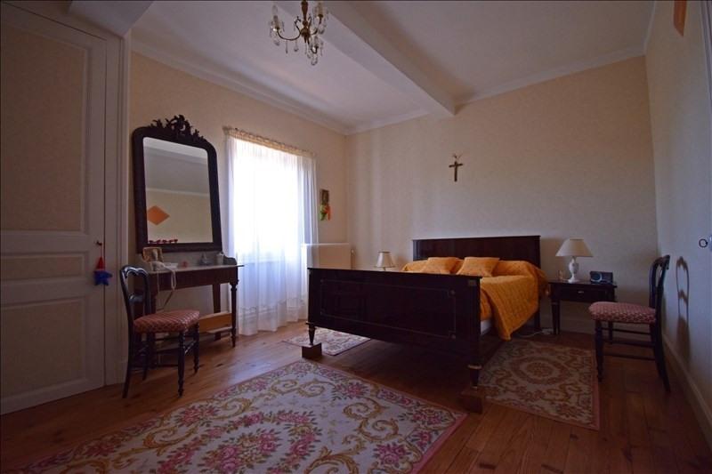 Vente maison / villa Roanne 230000€ - Photo 9