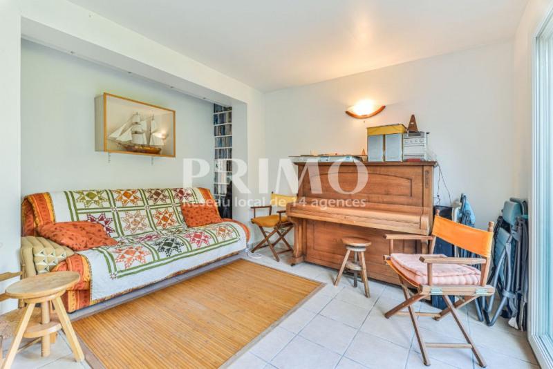 Vente maison / villa Sceaux 870000€ - Photo 10