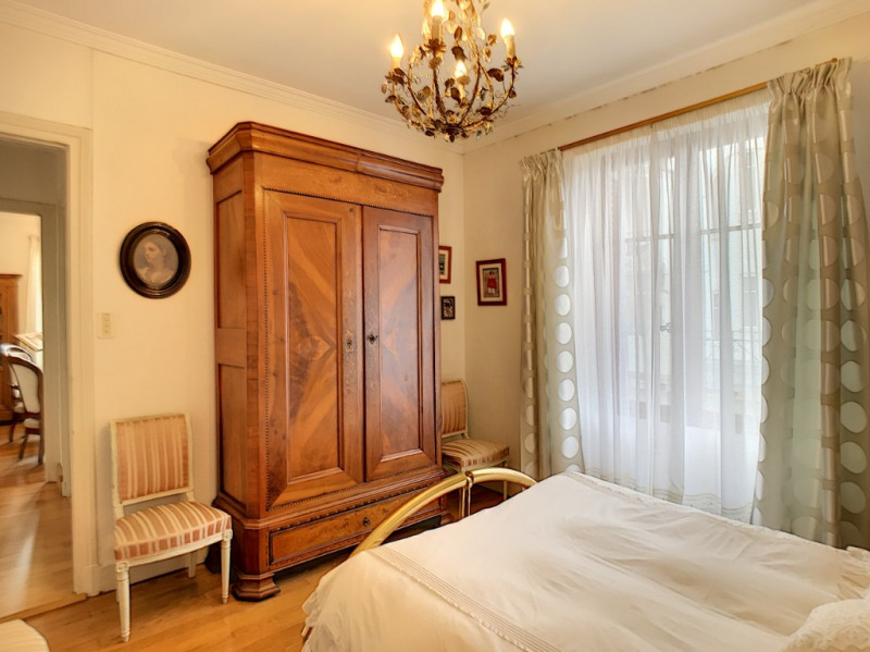 Deluxe sale house / villa Aix les bains 661500€ - Picture 18