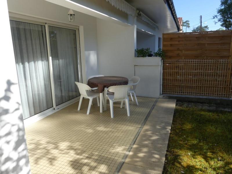 Sale house / villa Vieux boucau les bains 260000€ - Picture 5