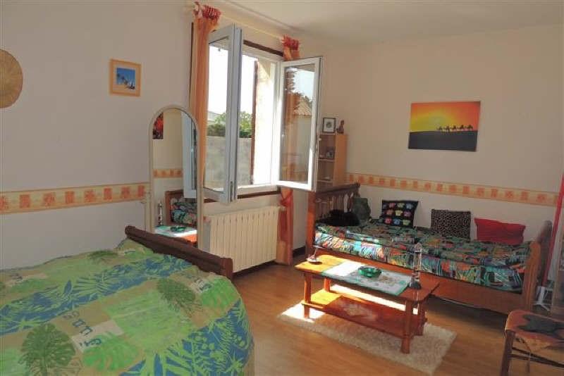 Vente maison / villa St sulpice de royan 400000€ - Photo 10