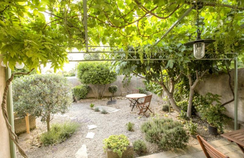 Maison Eguilles 5 pièce (s) 90 m²