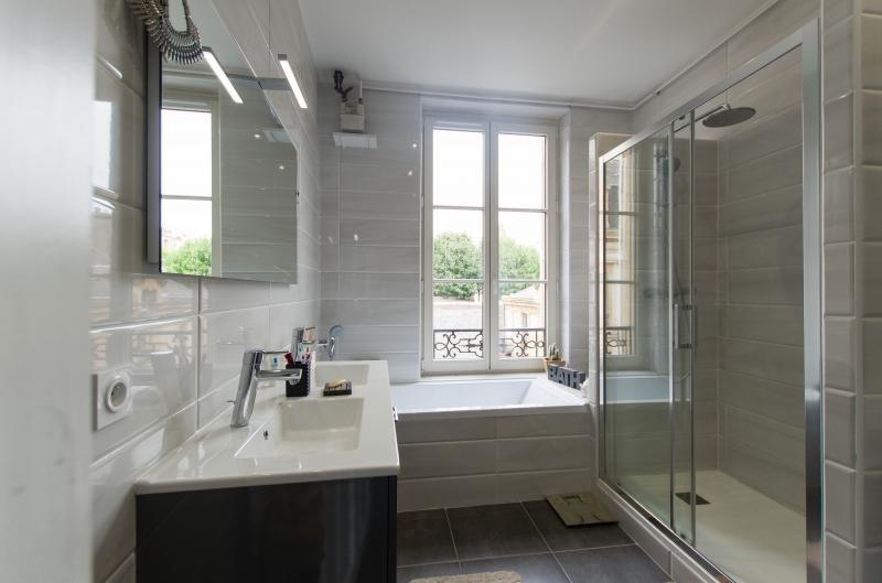 Sale apartment Metz 422000€ - Picture 5