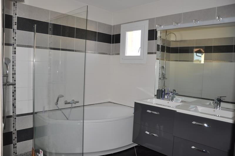 Sale house / villa Gleize 440000€ - Picture 6