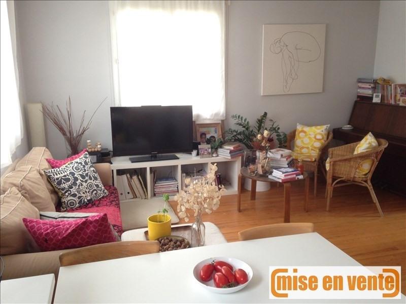 Vente appartement Champigny-sur-marne 220000€ - Photo 3