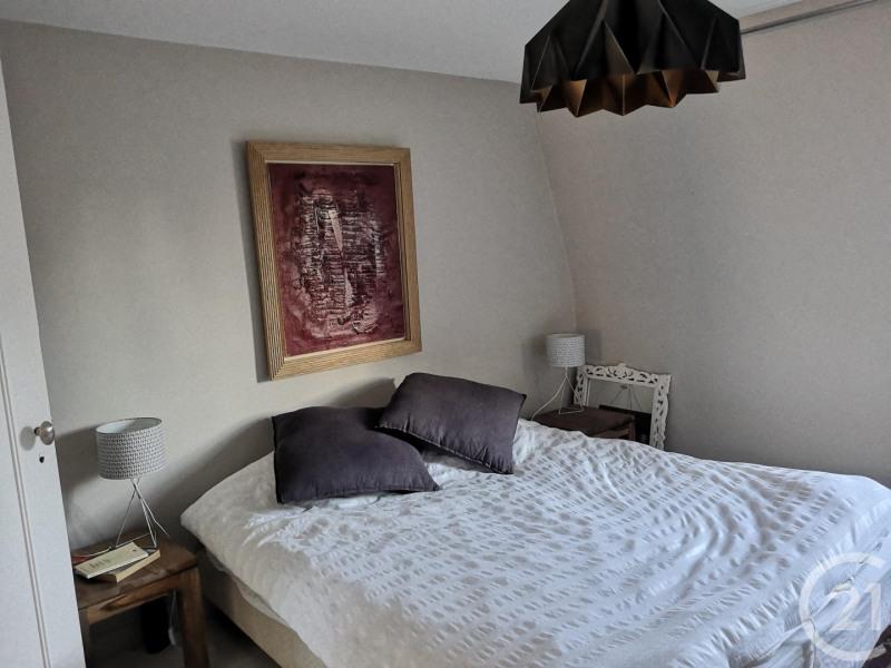 出售 住宅/别墅 Deauville 390000€ - 照片 5