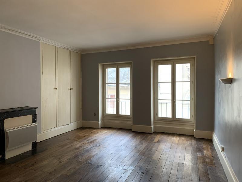 Vente appartement Poitiers 185110€ - Photo 1