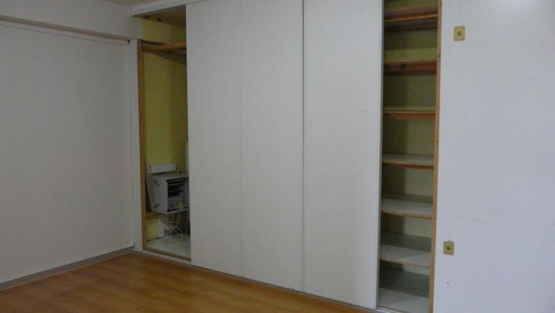 Rental empty room/storage Castanet-tolosan 2087€ CC - Picture 19