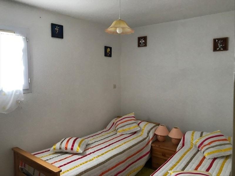 Vente maison / villa La tranche sur mer 159900€ - Photo 5