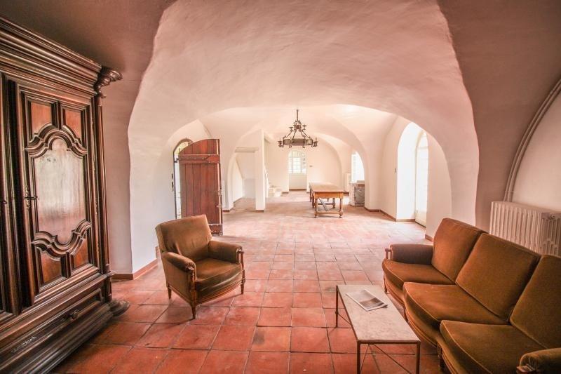 Immobile residenziali di prestigio casa Uzes 790000€ - Fotografia 6