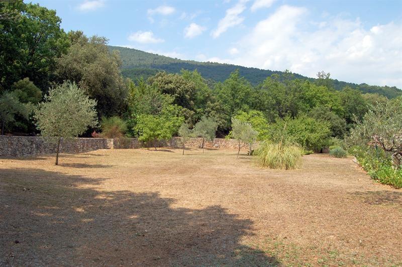 Deluxe sale house / villa Seillans 1060000€ - Picture 10