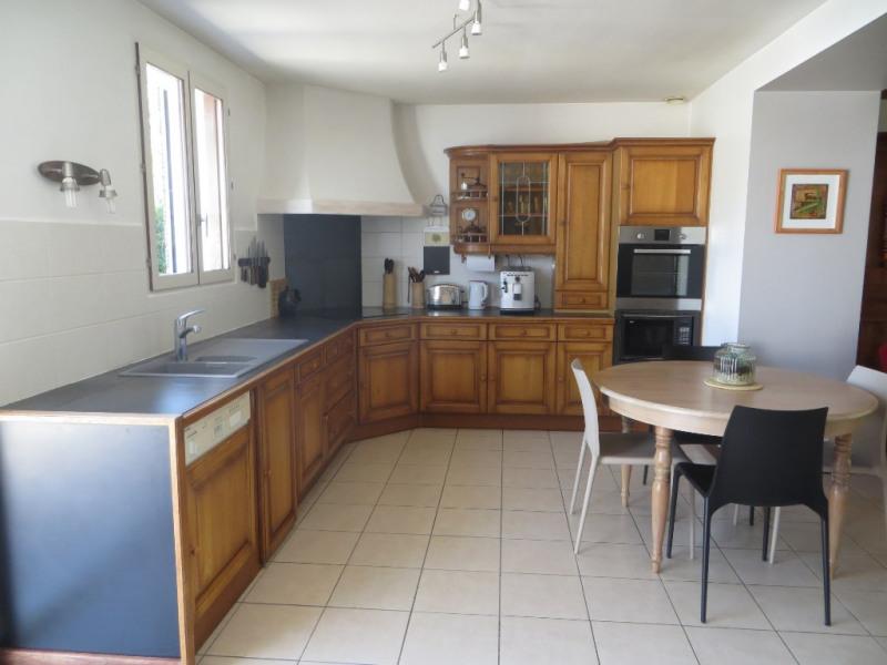 Sale house / villa Pornichet 346500€ - Picture 7