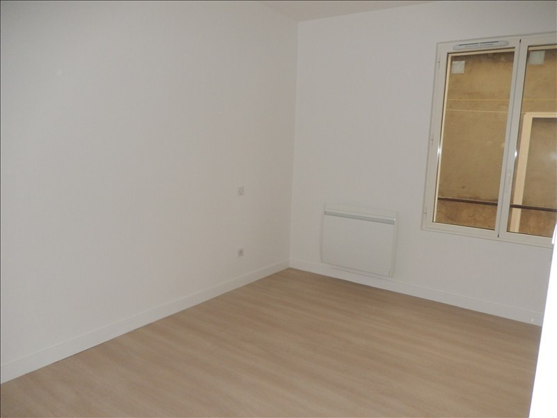 Location appartement Costaros 431,79€ +CH - Photo 7
