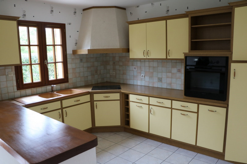 Vente maison / villa Falaise 134900€ - Photo 2