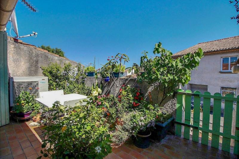 Vente maison / villa Bezouce 239000€ - Photo 7