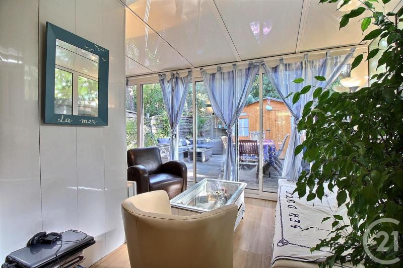 Vente maison / villa Arcachon 326000€ - Photo 8