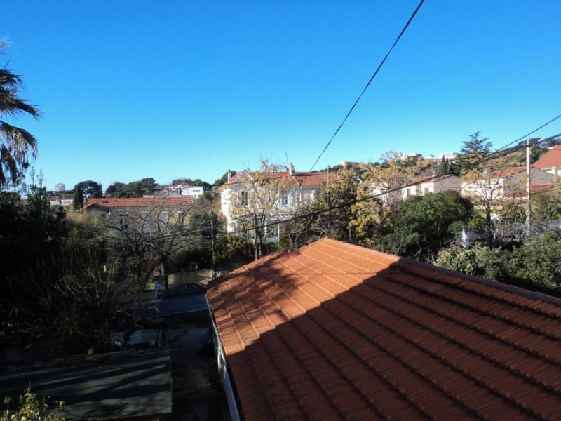 Vente maison / villa Toulon 355000€ - Photo 16