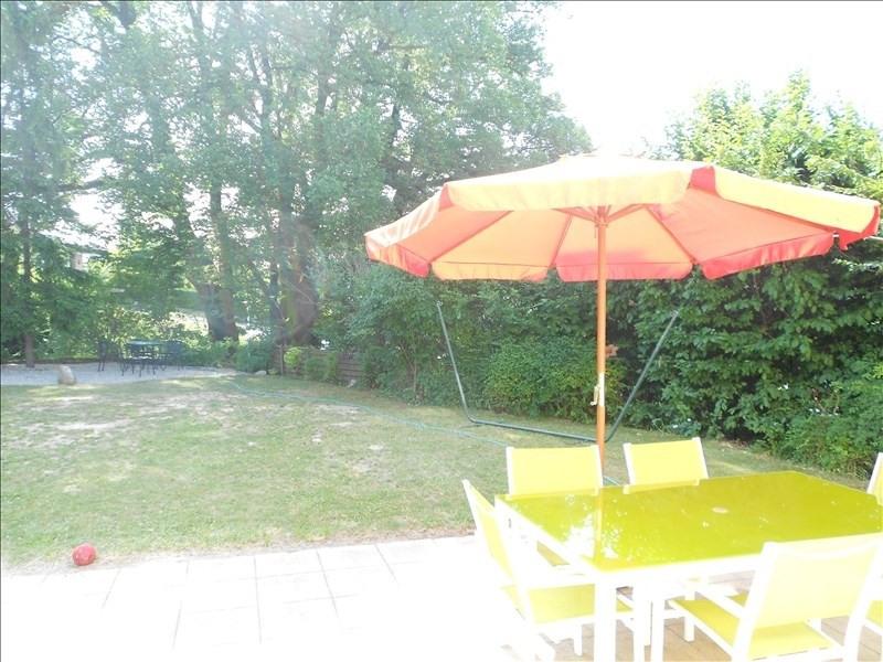 Sale house / villa Hochstatt 368000€ - Picture 6
