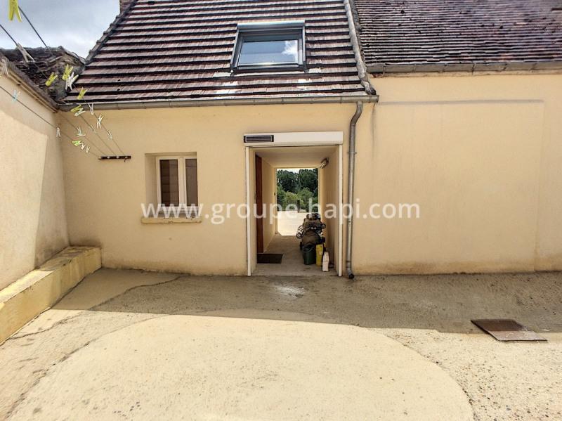 Sale house / villa Sacy-le-grand 289000€ - Picture 3