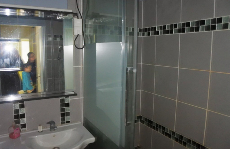 Sale apartment Franconville 158250€ - Picture 5