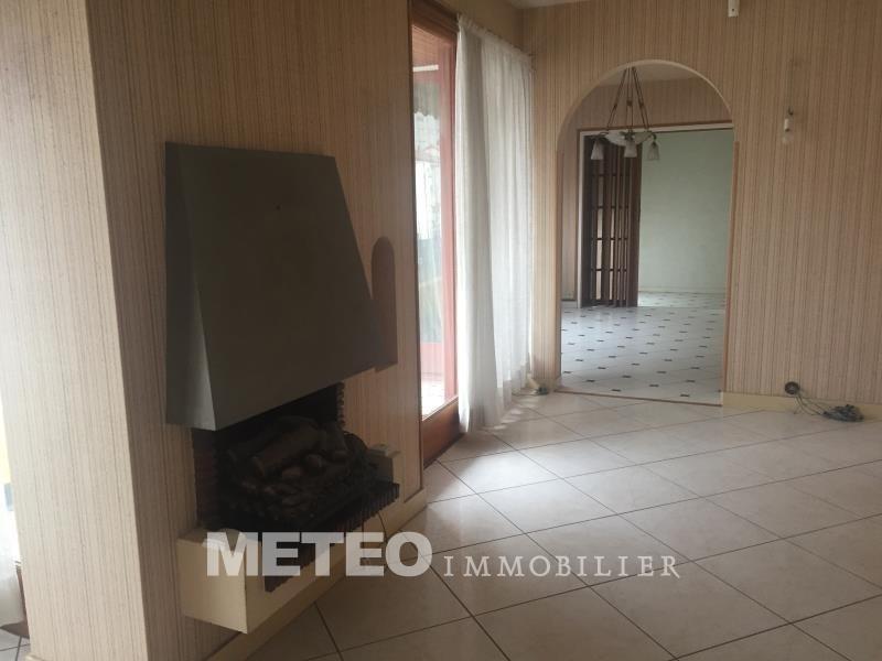 Sale apartment Les sables d'olonne 471000€ - Picture 4