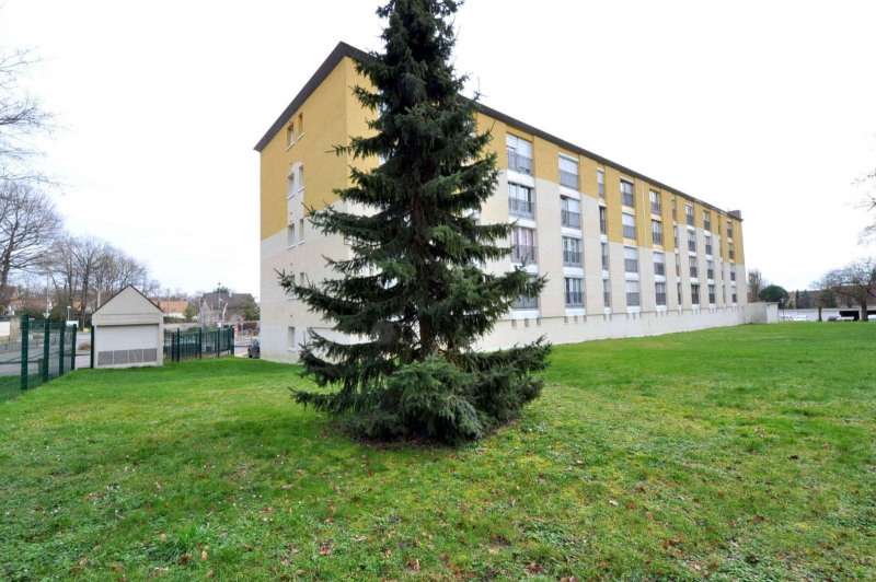 Sale apartment Breuillet 175 000€ - Picture 15