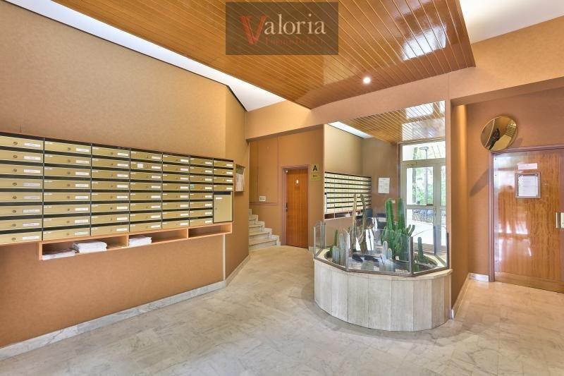 Sale apartment Paris 19ème 420000€ - Picture 8