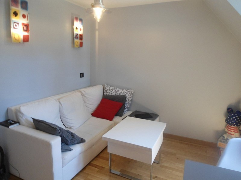 Sale apartment Benerville sur mer 93 500€ - Picture 3