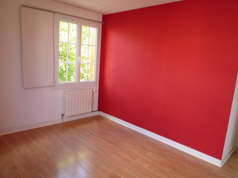 Vente maison / villa Cognac 190000€ - Photo 5