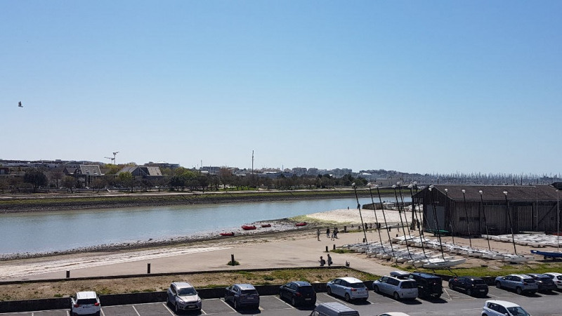Vente de prestige immeuble La rochelle 680 000€ - Photo 3
