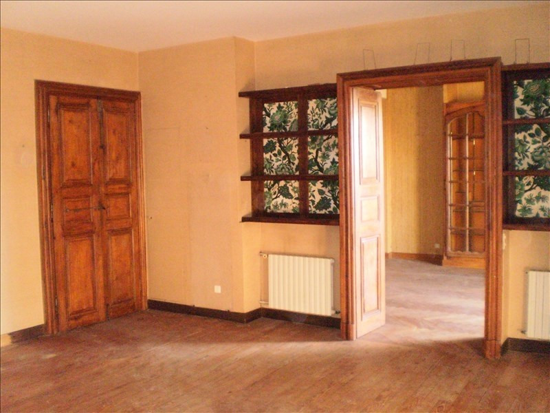 Venta  casa Auch 320000€ - Fotografía 5