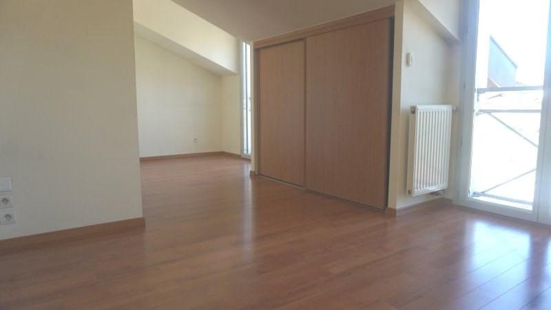 Vente de prestige maison / villa Pas de l echelle 599000€ - Photo 5