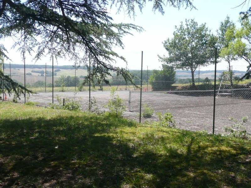 Verkauf haus Castera verduzan 422000€ - Fotografie 9