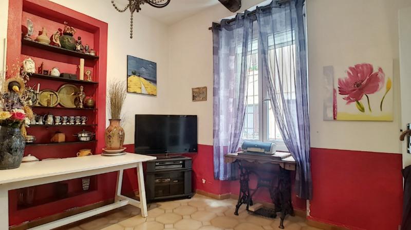 Vente maison / villa Carpentras 148000€ - Photo 7