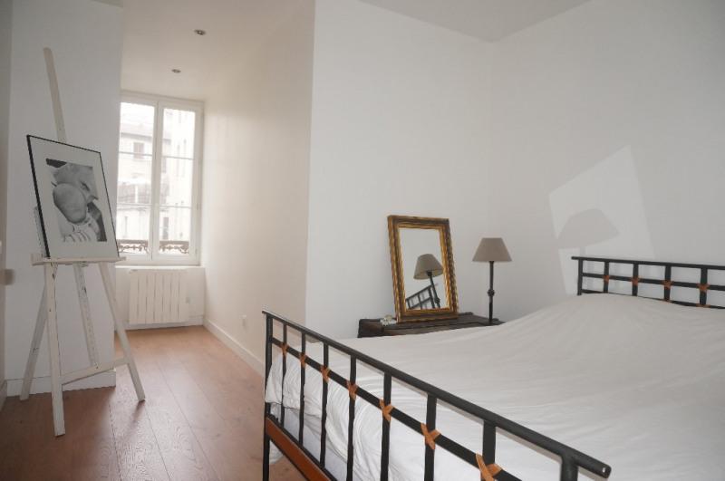 Vendita appartamento Vienne 149000€ - Fotografia 9