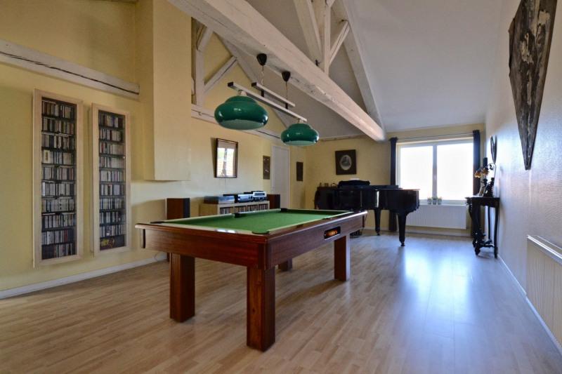 Sale house / villa Charlieu 465000€ - Picture 12